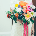 Wedding flowers | September Pictures