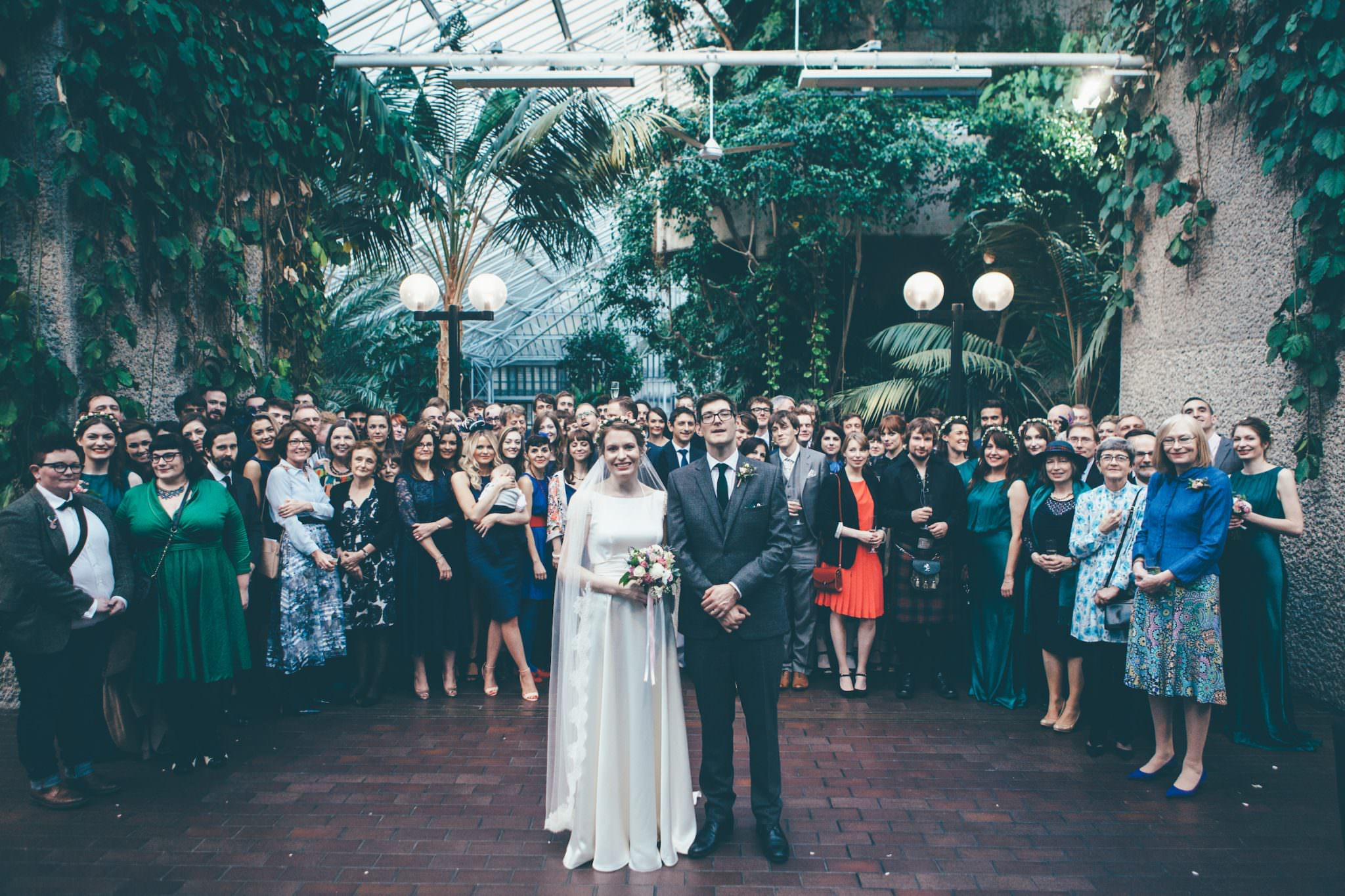 Wedding family group shots | London + Los Angeles photographer September Pictures
