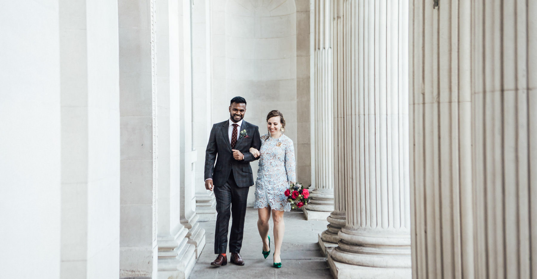 Marylebone Westminster room wedding photography | Town Hall wedding